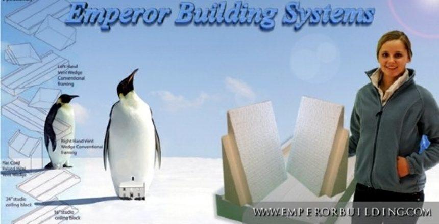 emperor_building_system_specialty