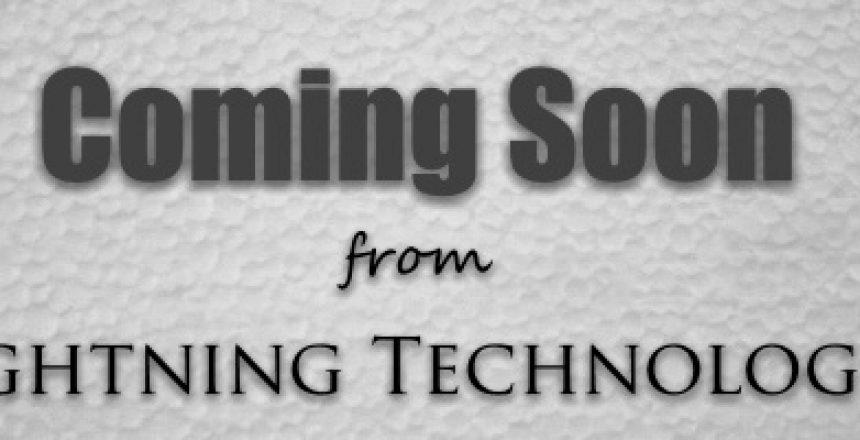 specialty-lightning-technologies