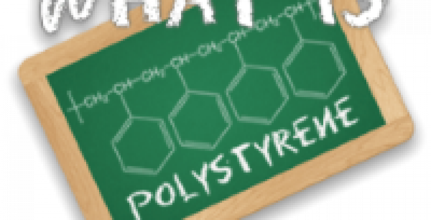 what_is_polystyrene_sm
